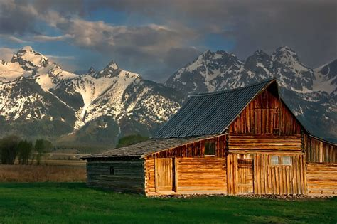 the barn landscape barn landscape photography www pixshark images galleries with a bite