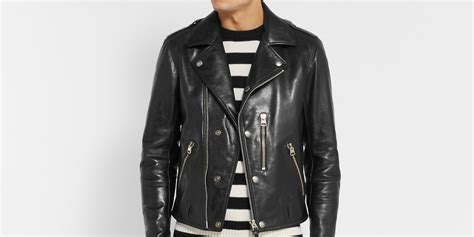 motorcycle jacket brands good leather motorcycle jacket brands review about motors