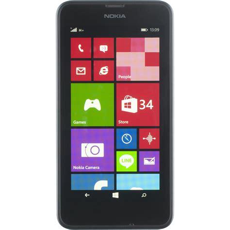 lumia phone antivirus free antivirus per lumia 630 download pdf