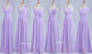 lilac color bridesmaid dresses lilac bridesmaid dresses bridesmaid dresses cheap by