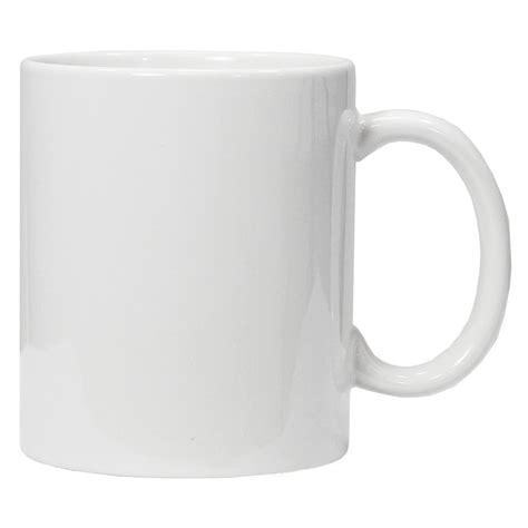 imagenes de tazas blancas taza doble dise 241 o yo para ti t 250 para mi pod 233 is a 241 adir