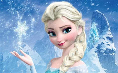 frozen film uk neeta dahima google