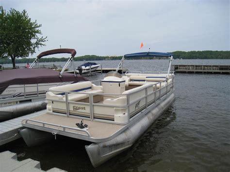 june lake boat rentals pontoon rental hamlin lake boat rentals ludington mi 49431