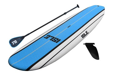 best sup board the best stand up paddle board reviews stand up paddle