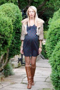 maternity i like how its styled pregnancy fashion on pinterest maternity styles