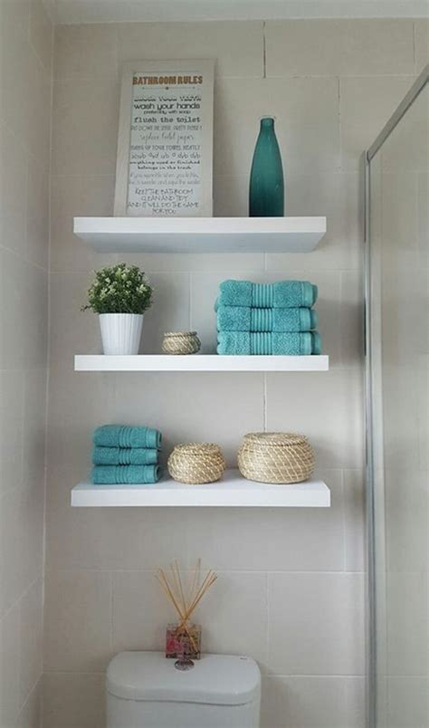 decoracion con toallas decoraci 243 n ba 241 os toallas de colores hogar primeriti