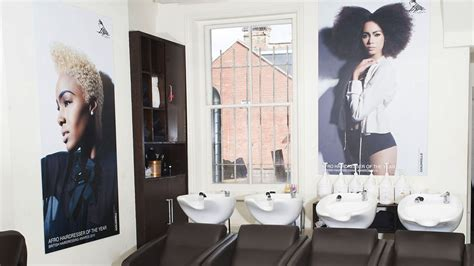 top black hair stylist amazing men u cornrows london hairdresser for more