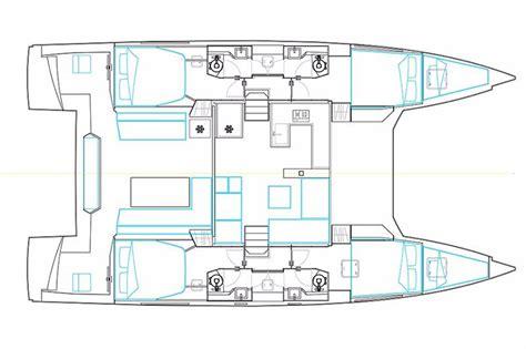 rent catamaran greece price nautitech fly 46 luxury yacht charter croatia greece
