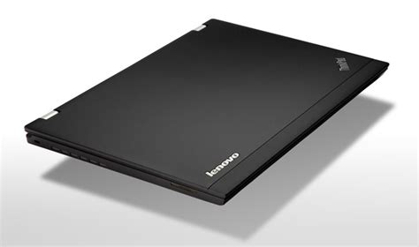 lenovo best ultrabook lenovo unveils the thinkpad t430u thinkpad