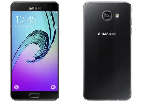 Samsung Galaxy A3 2016 Garansi Resmi Original galaxy a3 galaxy a5 and galaxy a7 2016 prices and release date