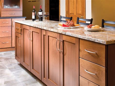 kitchen cabinet images choosing kitchen cabinets hgtv