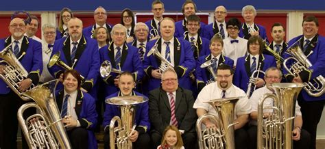 the section band march 2015 csb 4th section midland chion band 2015