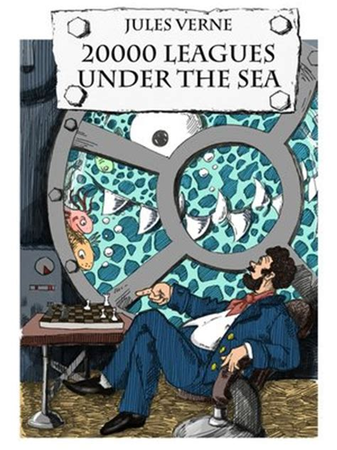 libro 20000 leagues under the 20000 leagues under the sea by jules verne 183 overdrive ebooks audiobooks and videos for libraries