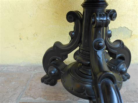 sgabello da pianoforte buztic sgabello ergonomico san marco design