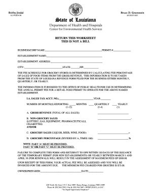 Bill Of Sale Form Louisiana Firearm Bill Of Sale Templates Fillable Printable Sles For Bill Of Sale Louisiana Template