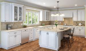 Kitchen And Bath Cabinets by Bathroom Remodeling Full Kitchen Amp Bath Remodeling