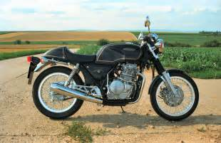 Honda Gb 250 For Sale File Honda Gb500 Clubman Rechts Jpg Wikimedia Commons
