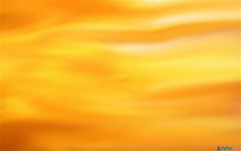 desktop wallpaper hd yellow colour abstract background walldevil