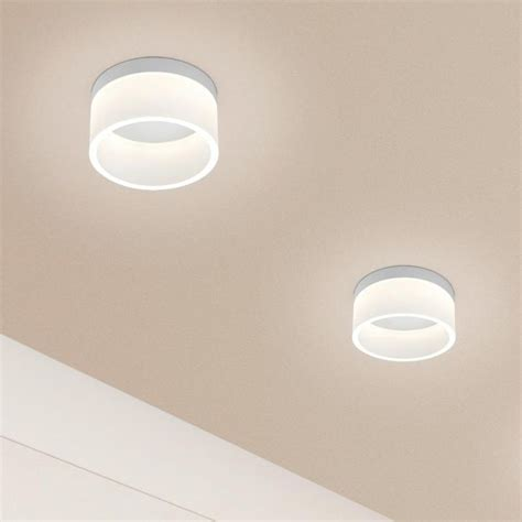 led spots decke best 25 led len decke ideas on led