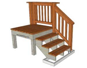 how to build a stair banister install stair railing