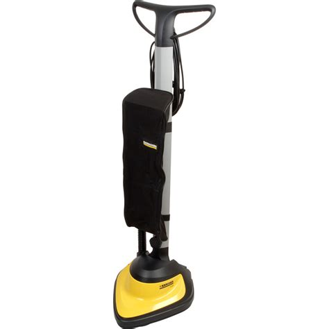 Floor Polisher by Karcher Fp 303 600w Floor Polisher 240v Toolstation