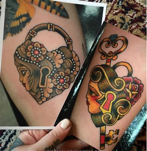 valerie tattoo london 17 best images about tattoo inspiration on pinterest