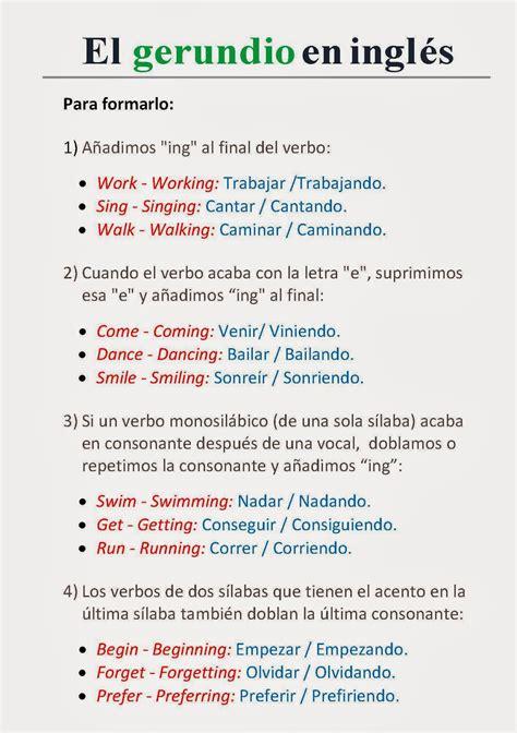 idioma japon 233 s lista de preposiciones ingls pgina 1 sherton