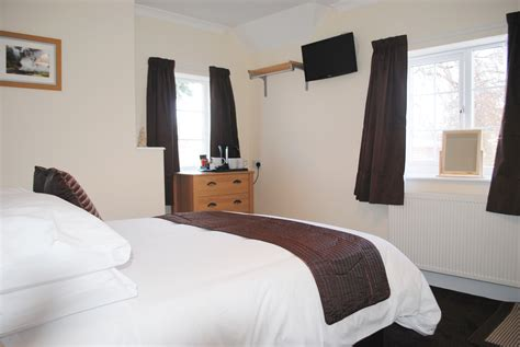 bed breakfast com bedroom mill croft bed breakfast