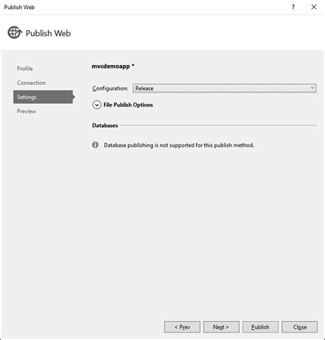 tutorial point asp net mvc dotnet basic advance tutorial mvc part 27