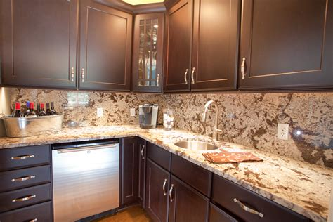 best kitchen countertops for the money best kitchen counter material with elegant kraus single
