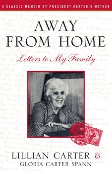 away home books away from home book by lillian gloria