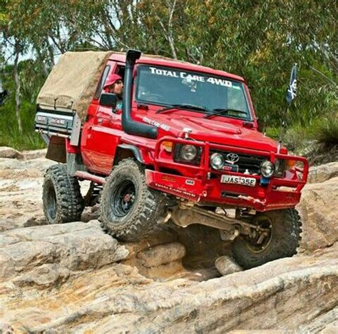 land cruiser pickup accessories 1495 best toyota land cruser images on pinterest toyota