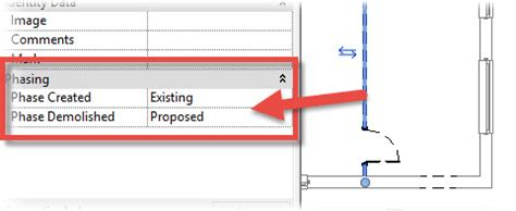 revit tutorial phases autodesk revit an introduction to phases bimscape
