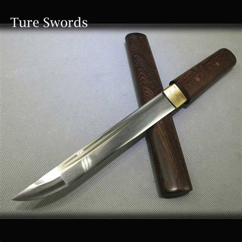 Real Handmade Swords - true swords special offer home metal decoration tang