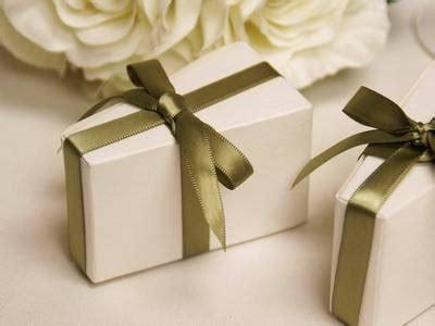 wedding cake boxes pictures wedding cake boxes myweddingstyle