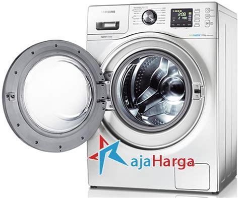 Harga Lg Di Indonesia harga mesin cuci lg murah terbaru 2018