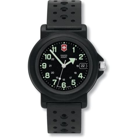 Swiss Army 1138 G C Black swiss army renegade large rei