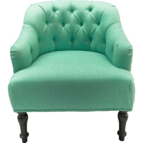 Mint Chair by Mint Chair Reupholstering Chairs