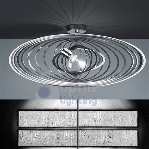 plafoniera bagno design plafoniera bagno design comorg net for