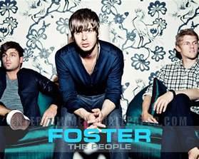 Foster The Foster The Foster The Wallpaper 31527199