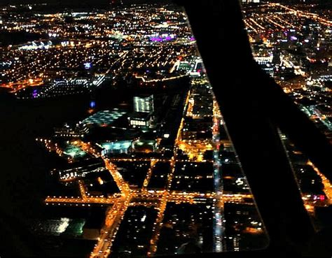 dc lights tour light city baltimore events helicopter tours
