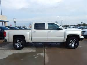 chevy reaper for sale oklahoma html autos post