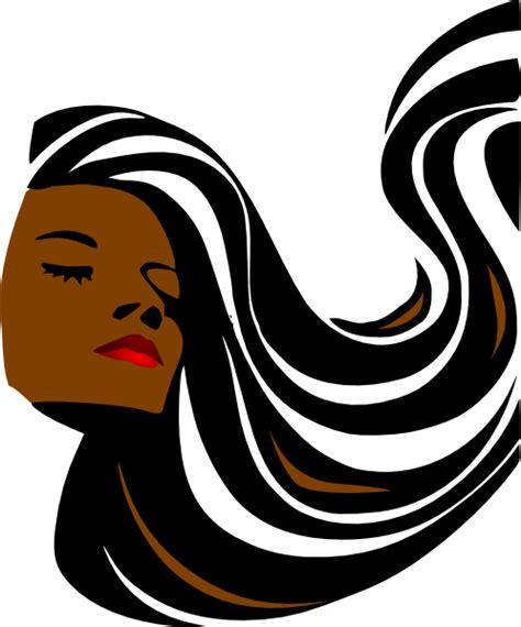 hair salon hair salon clipart cliparts and others art inspiration