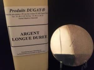 Faire Briller L Argent by Produit Pour Nettoyer Et Faire Briller L Argent