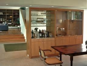 Sliding Curtain Room Dividers by Living Room Divider Cabinet Designs Home Improvement