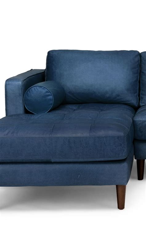 beautiful sofas for living room furniture beautiful sectional sofas cheap for living room