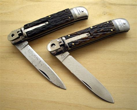 top pocket knife makers top solingen knife maker marks wallpapers