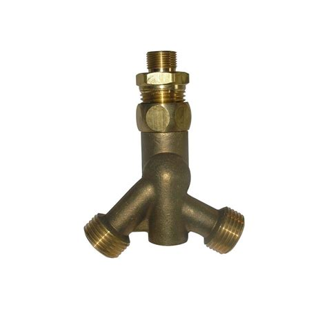 Mixing Valve Faucet by American Standard 021943 0070a Faucet Mechanical Mixing