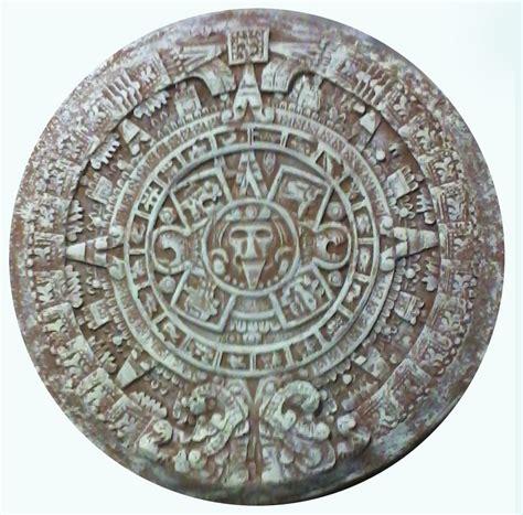 Calendario Solar Azteca Ver Imagenes Calendario Solar 2017 Calendar Printable
