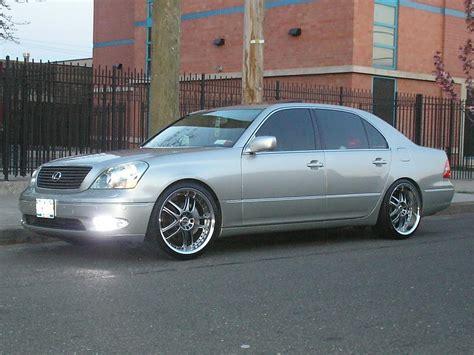 hyundai elantra wheel size hyundai elantra wheel size html autos post